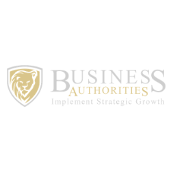Business Authorities - StoneGye.com