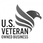 US-Veteran-Business-logo
